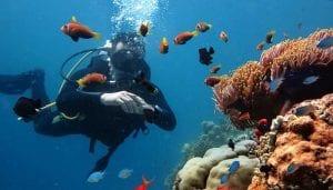 остров Укулхас, Мальдивы