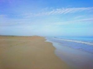 Пляжный отдых и туры в Кабо Верде, Сал, Боавишта