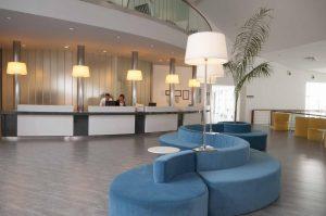 Турция из Киева. Бодрум, новый отель, акционная цена