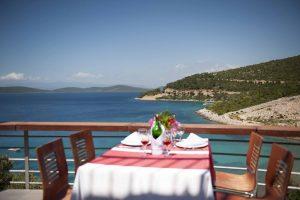 Горящий тур в Турцию из Киева по акционной цене