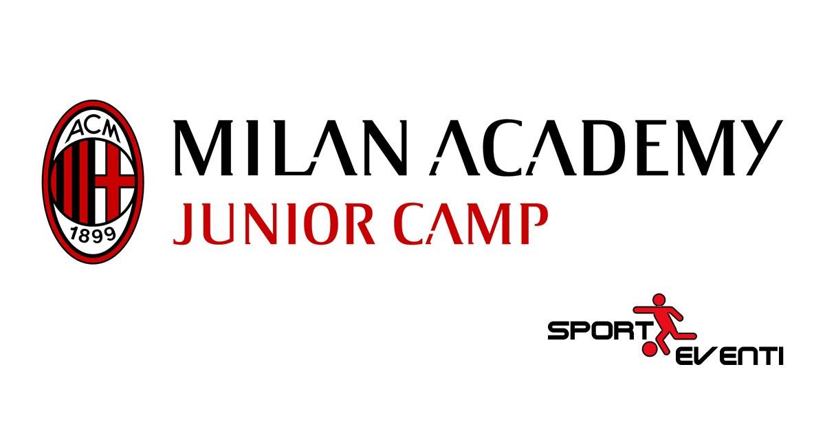 Junior Camp ESE Malta