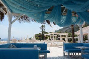 Onkel Resort Hotel Турция
