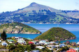Туры в Новую Зеландию и Австралию на Новый Год