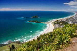 Круизы в Австралию и Океанию