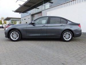 BMW 320i X Rentcar Kiev Киев Аренда авто