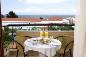 Hotel Calypso, Кассандра, Халкидики. Туры в Грецию