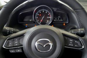 Mazda 3 Rentcar Kiev Киев Аренда авто