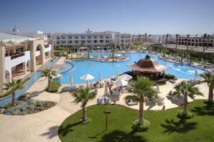 Melton Tiran Resort Шарм Эль Шейх