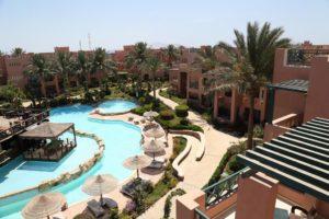 Rehana Sharm Resort Шарм Эль Шейх