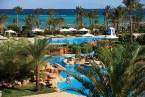 Amwaj Oyoun Hotel & Resort 5 Шарм Эль Шейх