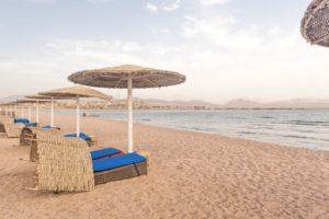 Шарм Эль Шейх Barcelo Tiran Beach