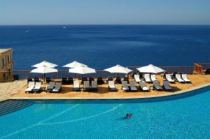 Шарм Эль Шейх Reef Oasis Blue Bay Resort & Spa 5