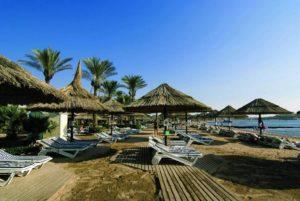 Шарм Эль Шейх Maritim Jolie Ville Resort & Casino 5