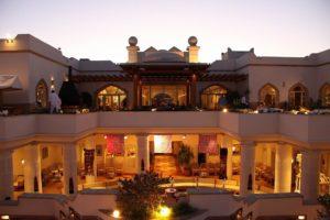 The Grand Hotel Sharm El Sheikh Шарм Эль Шейх