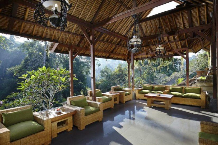 Туры в Индонезию, остров Бали