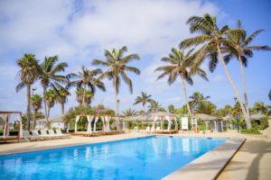 Туры в Hotel Oasis Belorizonte, Кабо Верде