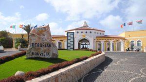 Туры в Iberostar Boavista Кабо Верде, Боа Вишта