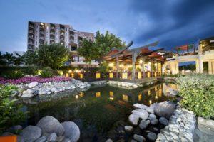 Туры в Limak Limra Hotel Турция, Кемер. Раннее бронирование