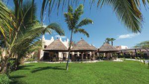 Туры в Riu Palace Cabo Verde Кабо Верде