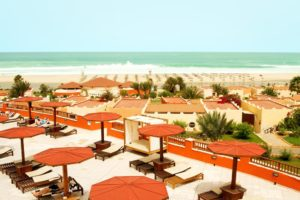 Туры в Royal Horizons Boa Vista