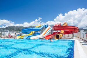 The Lumos Deluxe Resort Hotel & Spa Алания. Турция на Майские праздники
