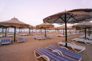 Туры в Египет на Новый Год. Cyrene Sharm Hotel