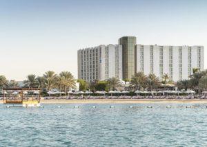 Раннее бронирование туров в ОАЭ. Radisson Blu Hotel & Resort, Абу-Даби