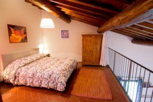 Гастрономический тур в Италию. Апартаменты в регионе Тоскана.