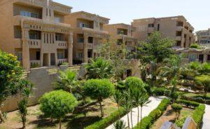 Горящий тур в Шарм. El Hayat Sharm