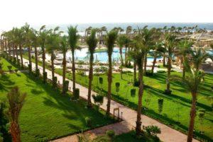 Туры в Шарм. Sharm Plaza (Ex. Crowne Plaza Resort)