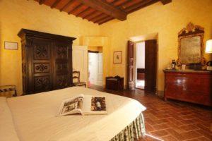 Туры в Италию Тоскану размещение в поместье Badio a Coltibuono