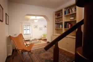 Туры в Италию размещение в апартаментах поместья Badio a Coltibuono