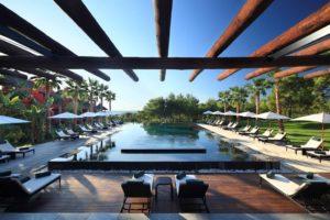 Barcelo Asia Gardens Hotel & Thai Spa Туры в Испанию Коста Бланка