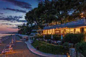 Danai Beach Resort & Villas Никити