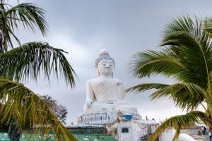 Горящие туры в Таиланд Пхукет из Киева