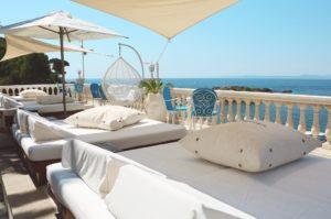 Hotel Vistabella Испания туры в Коста Браву