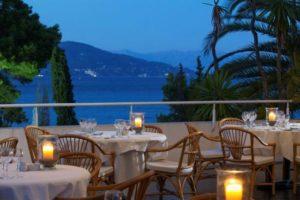 Kontokali Bay Resort & SPA Греция 2020 раннее бронирование