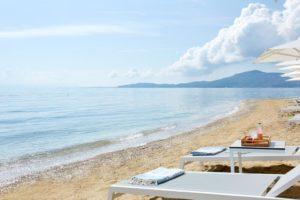 MarBella Nido Suite Hotel & Villas Греция 2020