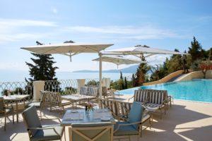 MarBella Nido Suite Hotel & Villas Греция 2020 раннее бронирование
