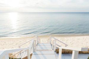 Sani Beach Туры в Грецию