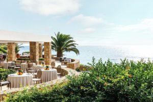 Sani Club Туры в Грецию лето 2020