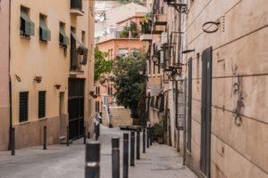 Туры в Испанию Аликанте Коста Бланка