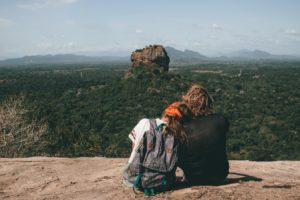 Туры в Шри Ланку