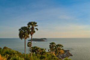 Горящие туры в Пхукет Таиланд