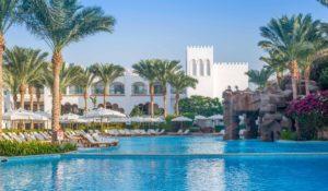 Baron Palms Египет Шарм отели Adults Only