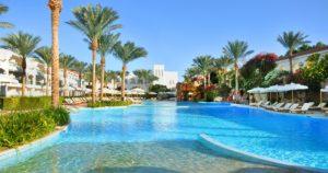 Baron Palms Египет отели Adults Only