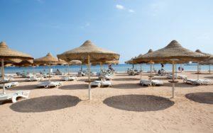 Baron Palms Отели Adults Only в Египте