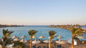 Bel Air Azur Отели в Египте Шарме adults only