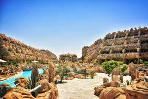 Caves Beach Resort Египет Хургада отели только для взрослых