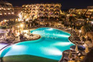 Caves Beach Resort Хургада отели только для взрослых